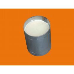 Katalizator cylinder do pojemności 1400ccm  EURO 3