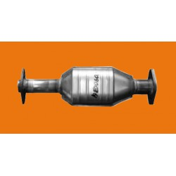 Katalizator Mazda MX5 1.6  B6 12/94-1/98