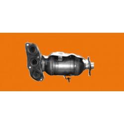 Katalizator Toyota Yaris  1.0i 1KR-FE 1/06-