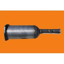 Filtr DPF FAP CITROEN C5/ PEUGEOT 407 2.0HDi 2004-