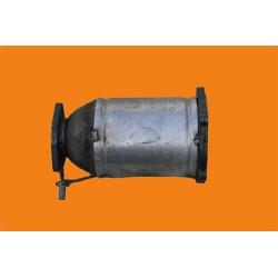 Katalizator MAZDA 323F 1.6i 16v 10/00-12/03