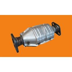 Katalizator Mazda XEDOS 6 1.6i 16V  1/92-4/9