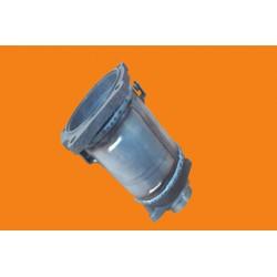 Katalizator Nissan Micra 1.4i Petrol   CGA3DE 7/2000-11/2002