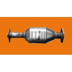 Katalizator Mazda MX5 1.8  BP 9/93-1/98