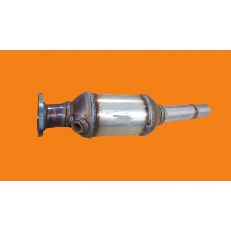 Katalizator Volkswagen Vento 1.6 ABU 7/92-