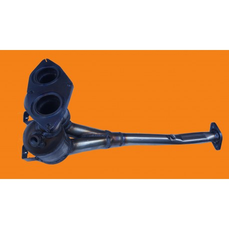 katalizator Fiat Stilo 1,8