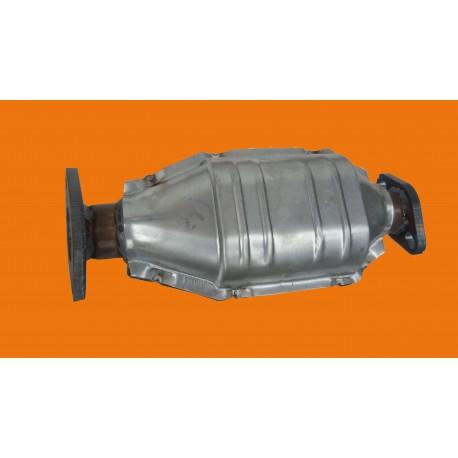 Katalizator Mazda MX5 1.6i   9/89-12/94