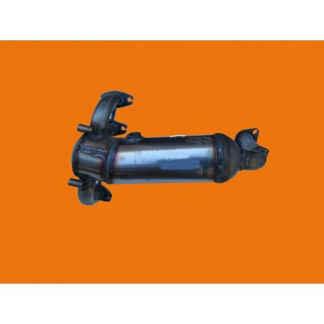 Katalizator Fiat Punto 1.2i 8V 1242 cc 44 Kw 188A4 7/99-12/06