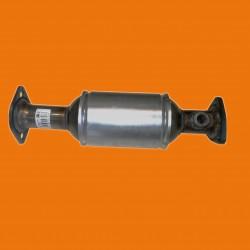 Katalizator Honda Civic  1.6i 16V D16Y 95-
