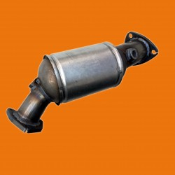 Katalizator  Skoda Superb 1.8i 20v Turbo 5/02-